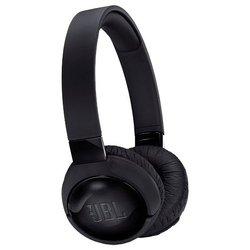 711bd362bff1 Bluetooth гарнитуры и наушники - купить г. Юрга, цена, скидки ...