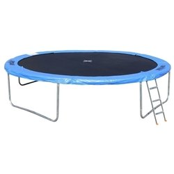 DFC Trampoline Fitness 8FT-TR